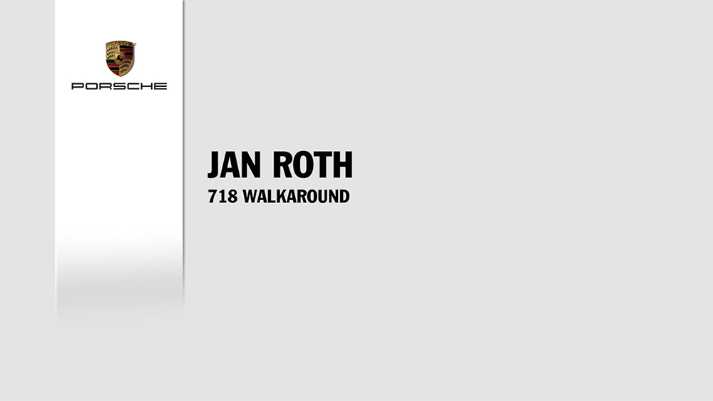 Jan Roth 718 Walkaround-640x360_MP4 718