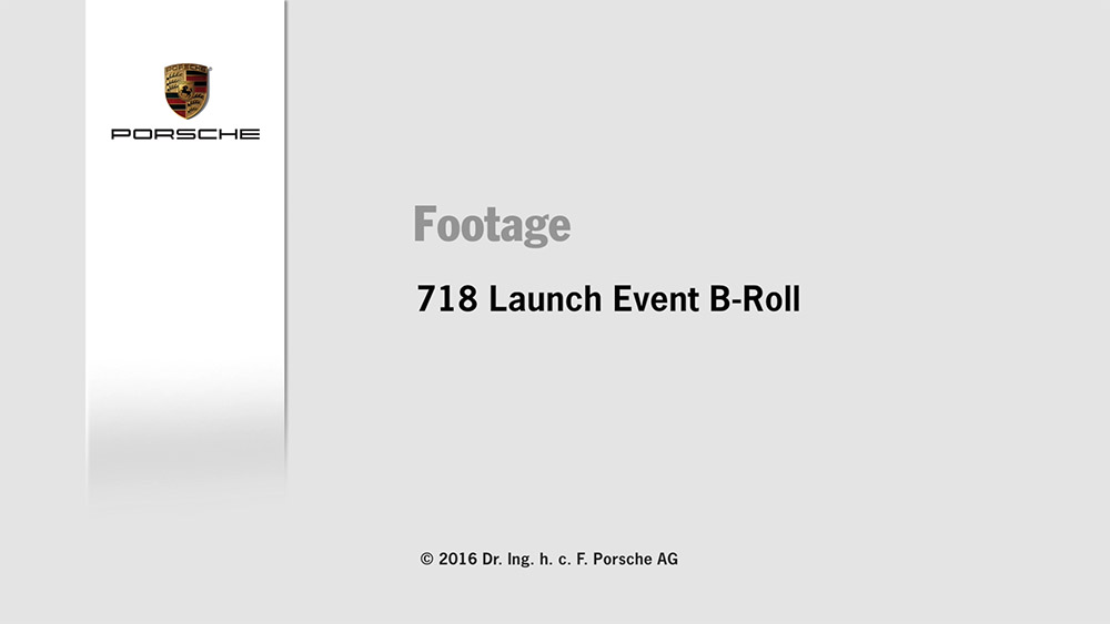 718_Launch_Event_B-Roll-640x360_MP4_718