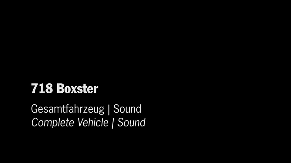 718_Complete_Vehicle_Sound_English