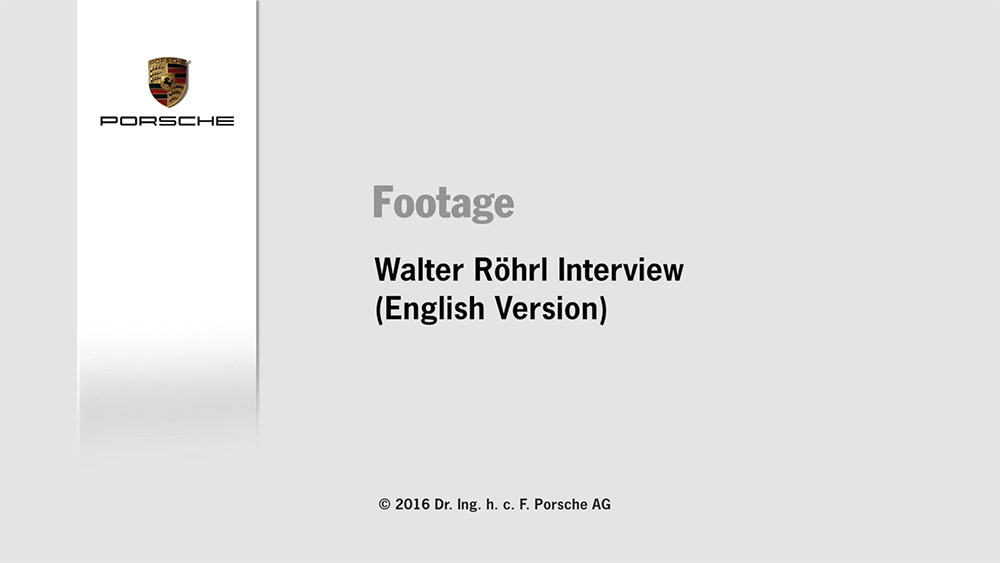 Walter Rohrl 718 Interview English Version-640x360_MP4 718