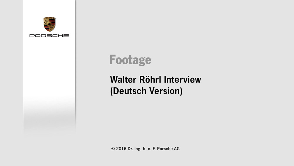 Walter Rohrl 718 Interview German Version-640x360_MP4 718
