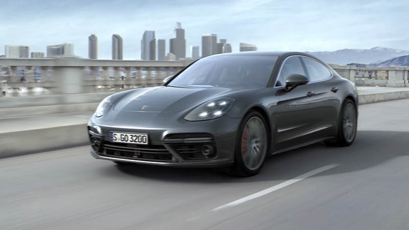 Video_Teaser_Panamera_Turbo